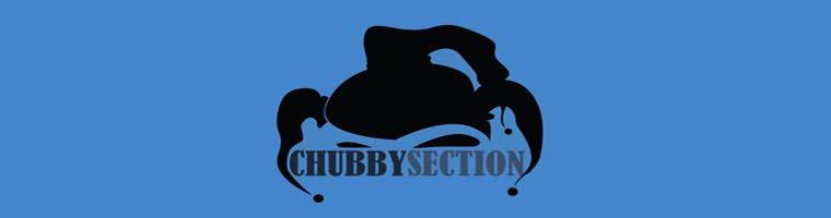ChubbySection