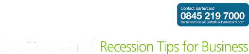 Recession Tips for Business