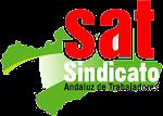 Organizaciones de Andalucía