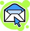 Entre em contacto nos envie email