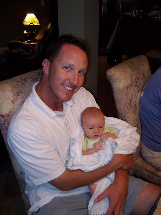 With Scott