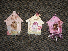 These are pocket fairies!!