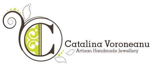 Catalina Voroneanu