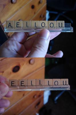 Vowel a,e,i,o,u