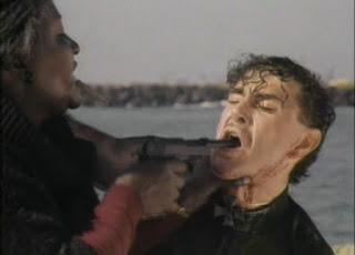 Los surfistas nazis deben morir/Surf nazis must die! (1987)- Peter George Surf+Nazis+Must+Die+1