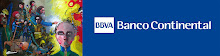 BBVA- Banco Continental