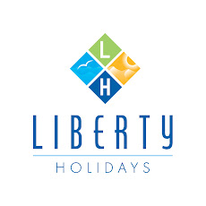 Come and enjoy in Liberty