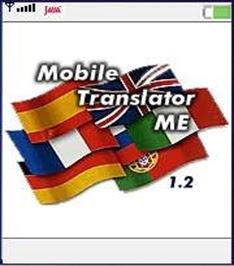 descargar diccionario para celular