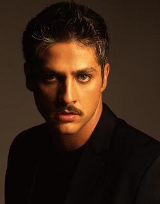 guapos mexicanos:
