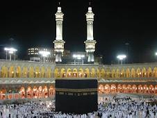 Mendengar Quran Online