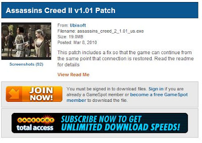 donwload games gratis