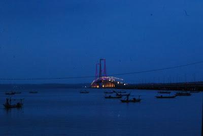 jembatan suramadu3