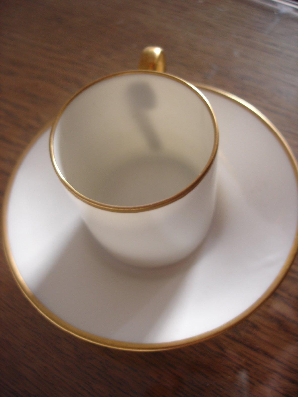 [porcelana+taza+de+café]