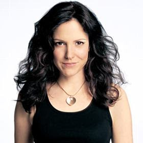 Mary-Louise Parker, Top Hollywood Selebrities, top hollywood sexy artist