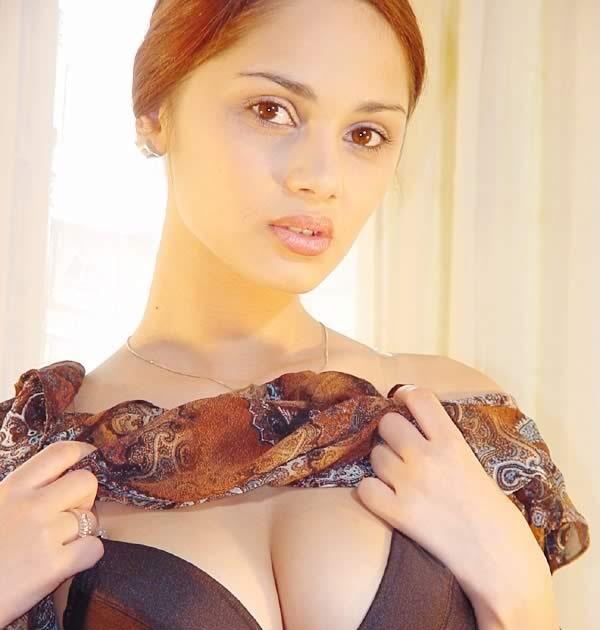 indian nude babe - HD Latest Tamil Actress, Telugu Actress ...
