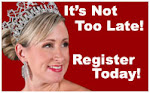 Are you the next Miss American Beauty?