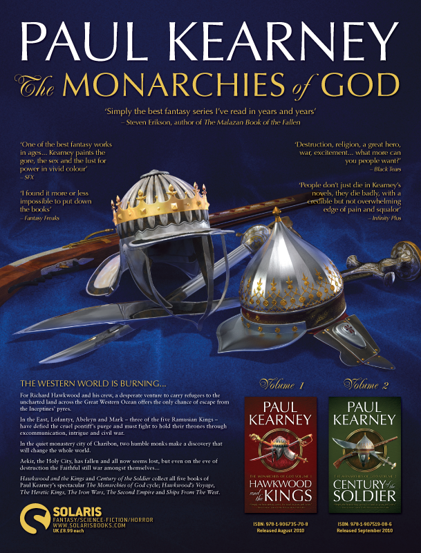 Monarchies+of+God+Ad.png