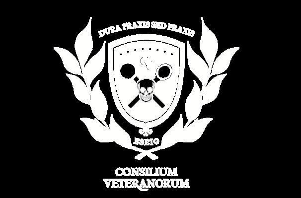 Conselho de Veteranos ESEIG