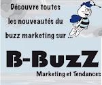 B-Buzz