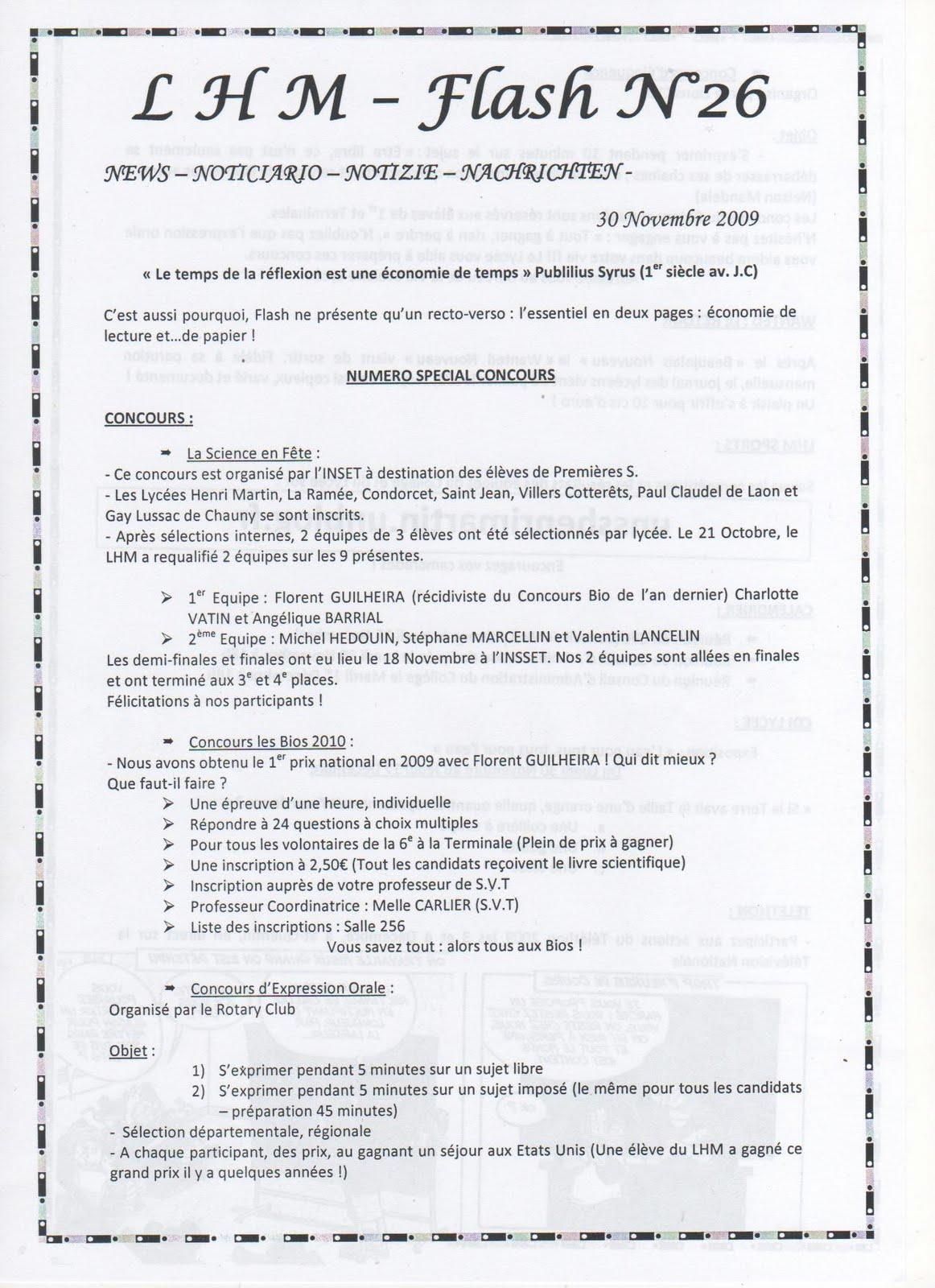technique de dissertation en droit Préalablement à la rédaction de la dissertation, je vous conseille de lire le sujet plusieurs fois et de travailler au brouillon en notant les éléments qui vous.