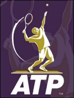 http://4.bp.blogspot.com/_Snzin_TnlRU/SWtMZRixxNI/AAAAAAAAAWA/H97fp43BREk/s400/ATP_Tennis.png