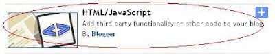 choose-html-javascript