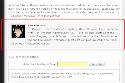 about-the-author-box-for-blogger