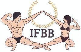 Consultoria de academias, fitness, musculação, academia, personal trainer