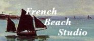 French Beach Studio