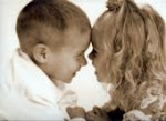 My son Jameson & daughter Taliah