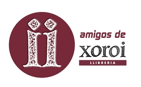 EL BLOG DE LOS AMIGOS DE LA LIBRERA XOROI