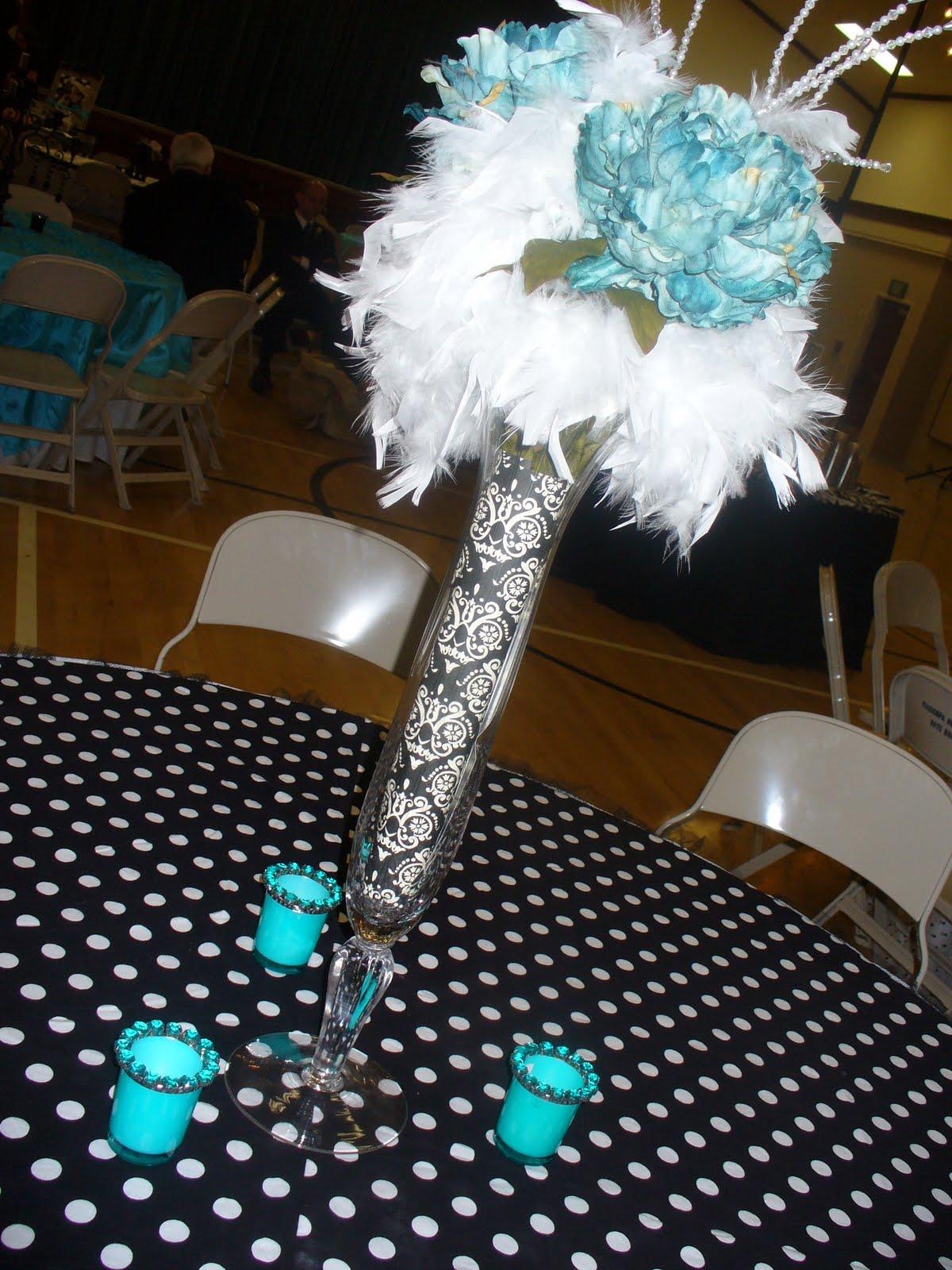 M company wedding and event planning design judd