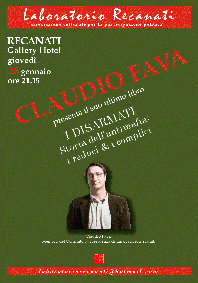 [Claudio+Fava+Recanati.png]