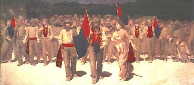 http://4.bp.blogspot.com/_SoKNuSRM_F8/SwbKFt9ZaiI/AAAAAAAADZk/Bb0Rr2mtNkc/s1600/socialisti+riformisti+e+liberali.JPG