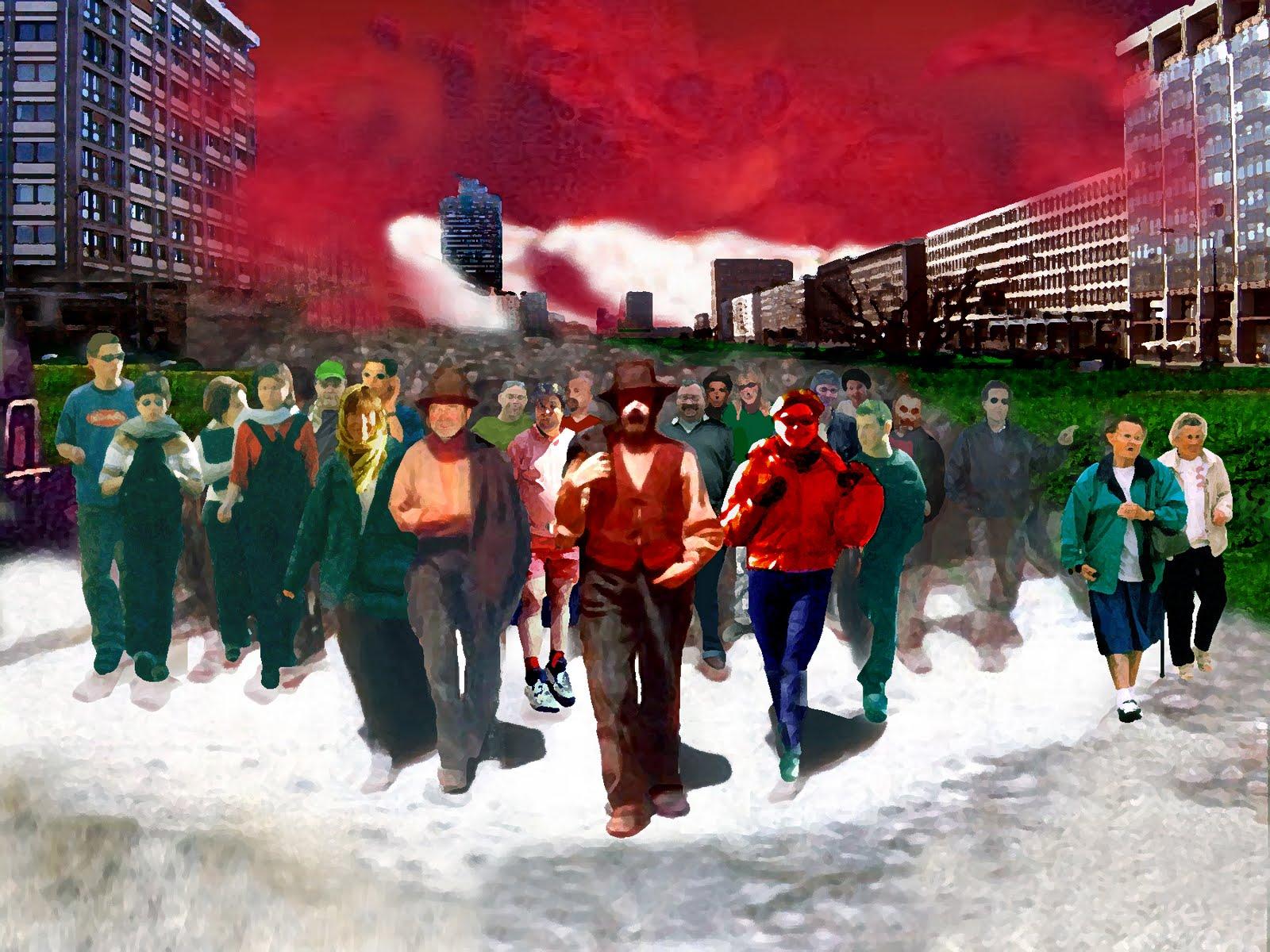 http://4.bp.blogspot.com/_SoKNuSRM_F8/TTvhDZLt-AI/AAAAAAAAEjI/dABFM4zT_f8/s1600/Sinistra%2BSocialista.jpg