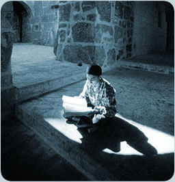 Abdüssamed'den Yusuf Suresi