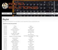 jean michel jarre equinoxe free download
