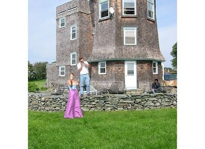 windmill hammersmith farm ck bradley
