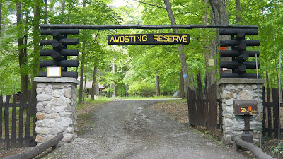 awosting reserve