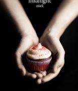 [cupcake.htm]