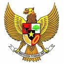 [garuda+embassyofindonesia.org.jpg]