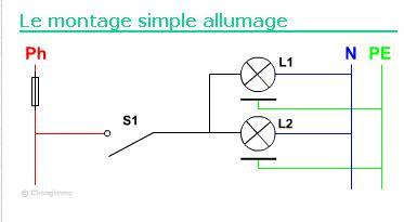 دارات كهربائية بسيطة Book007