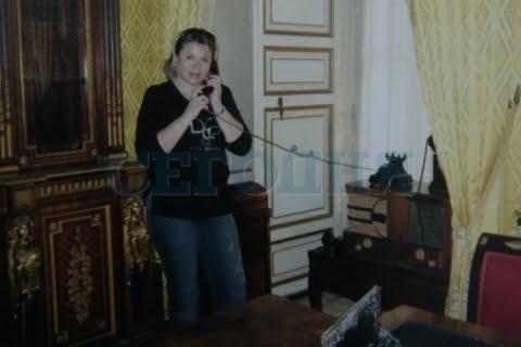 muammar al gaddafi women. photos muammar al-gaddafi