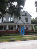 Ryan Insurance &amp; Financial, DeLand