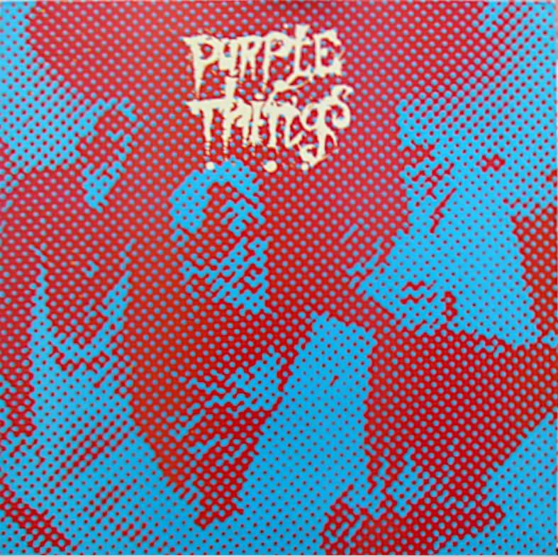 [Purple+Things.jpg]