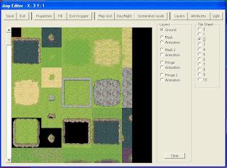 Eclipse 4.5 Mapeditor-1