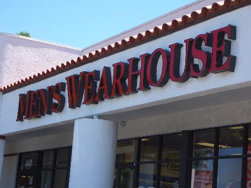 mens warehouse locations florida
