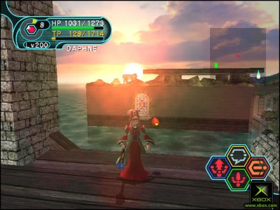 free_download_game_online.jpg