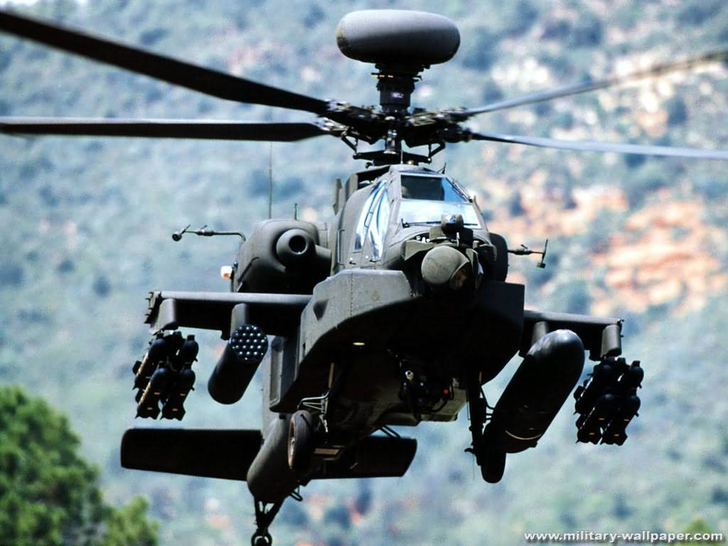 cost of apache helicopter with Ah 64 Apache Usa Armys Primary Attack on Eurocopter EC725 further Ah 64 likewise Mil Mi 24 Hind moreover 87160 Helicopter Art besides Warrior Ermp An Enhanced Predator For The Army 03056.