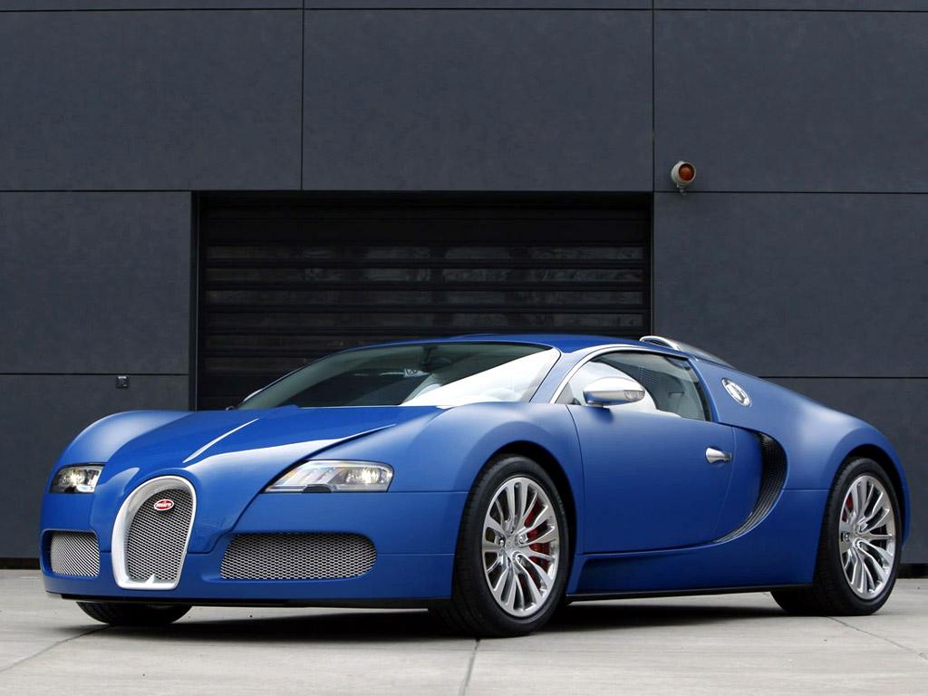 2009 bugatti 16 4 veyron bleu centenaire gambar wallpaper mobil sport. Black Bedroom Furniture Sets. Home Design Ideas